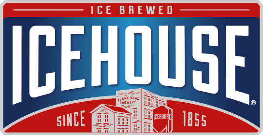 Icehouse_HeaderLogo Plank House Brewery on magnolia brewery, red dog brewery, plank road brewery aerial view, plank road brewery beers, german brewery, farmhouse brewery,