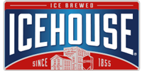 Icehouse_Header_Logo